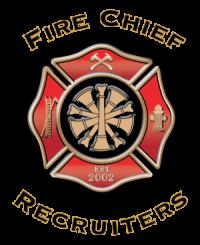 FCR_Logo2-01